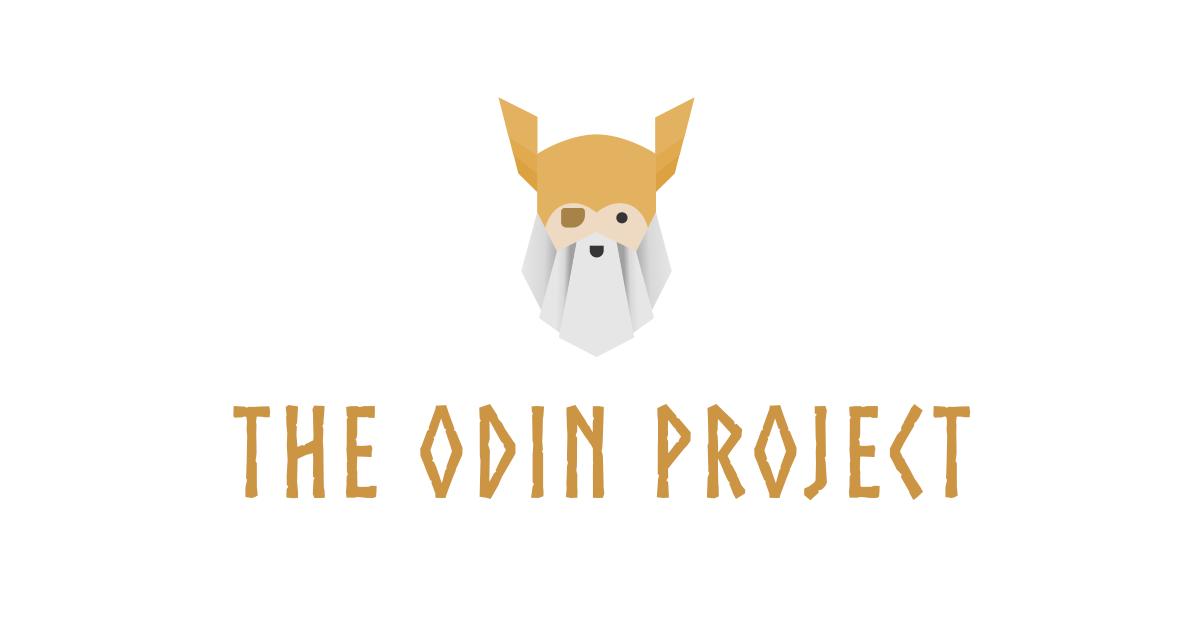 www.theodinproject.com